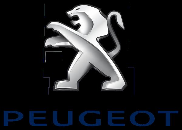 Peugeot.de
